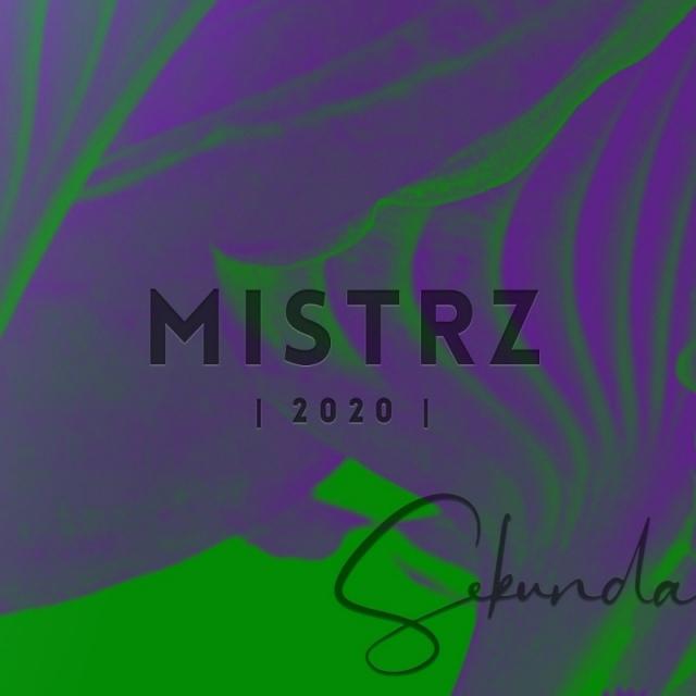 MISTRZ 2020