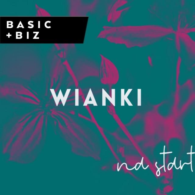 WIANKI | Warszawa