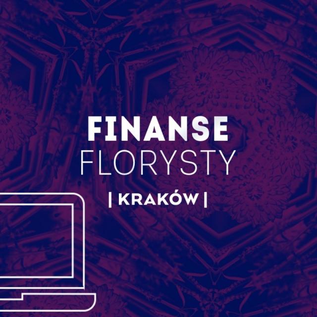 FINANSE FLORYSTY | KRAKÓW